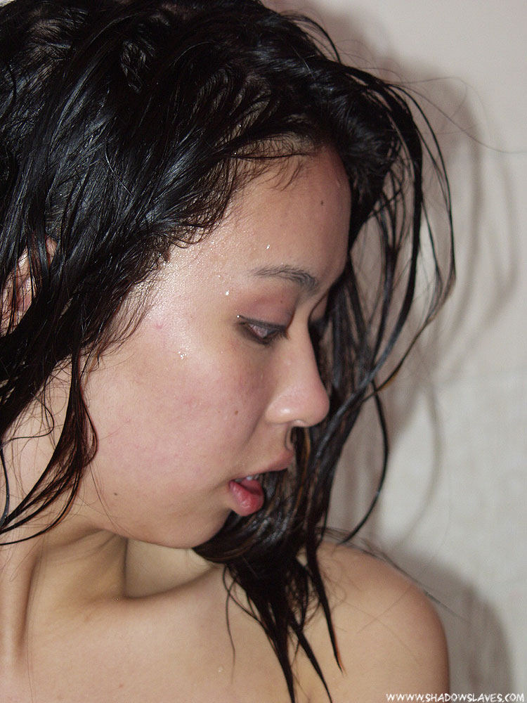 boone asian personals Browse boone county west virginia personals for free on jumdatescom, the leading free dating website for singles to find a companion easily.